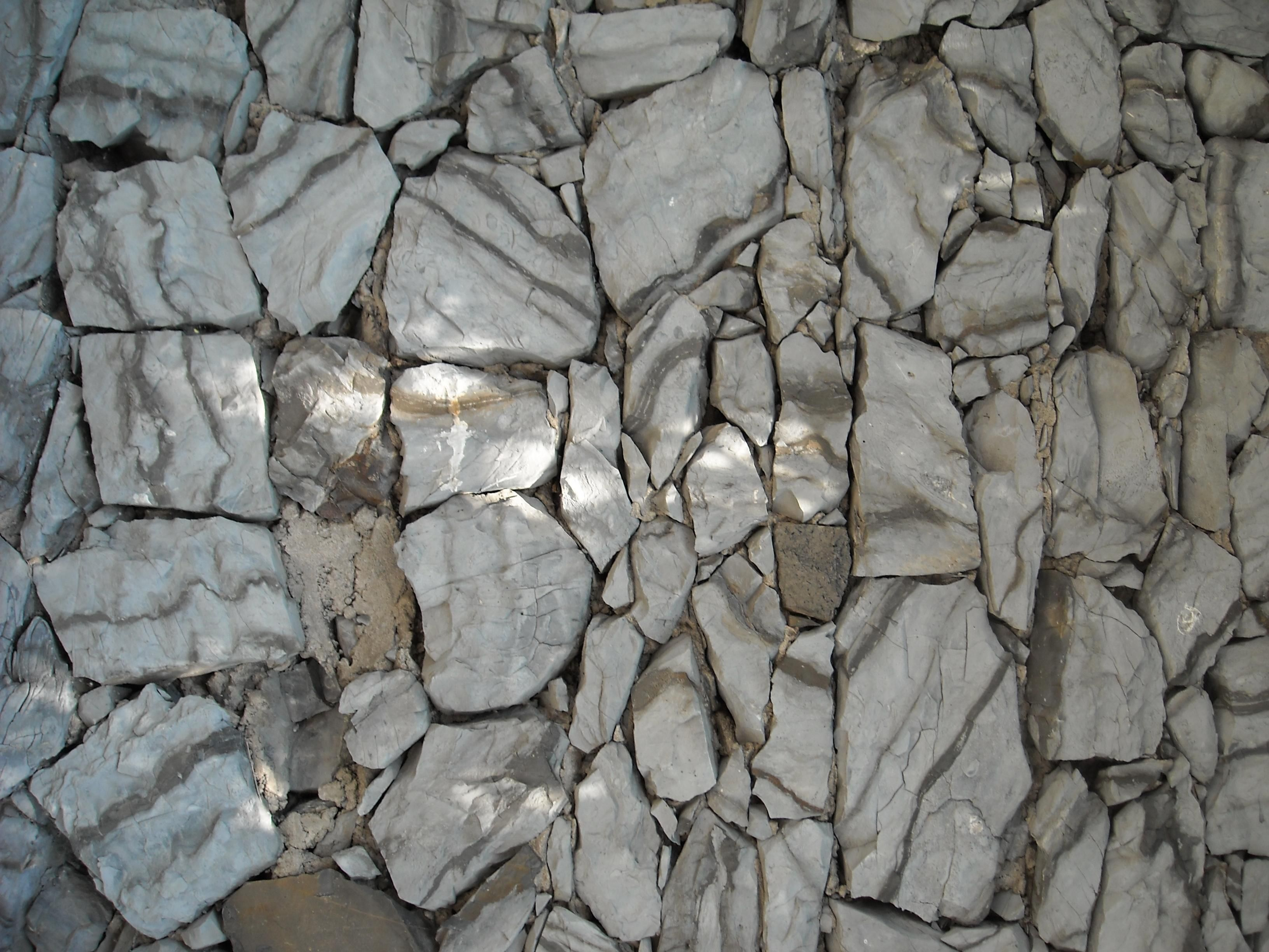 File Rock Pattern Texture Jpg Wikimedia Commons