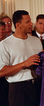 Description de l'image  Rod Woodson 20010607-4.jpg.