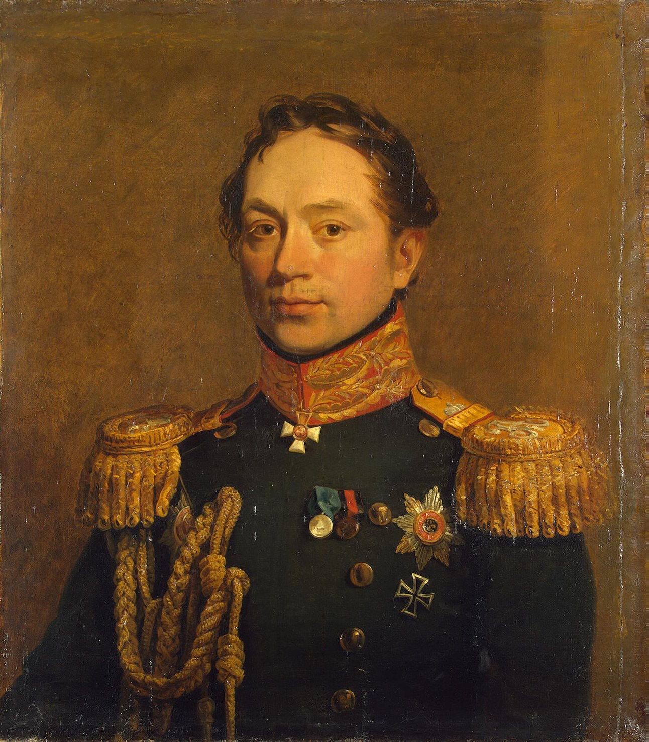 https://upload.wikimedia.org/wikipedia/commons/4/41/Rozen_2_Grigory_Vladimirovich.jpg