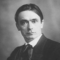 Rudolf-Steiner-1907