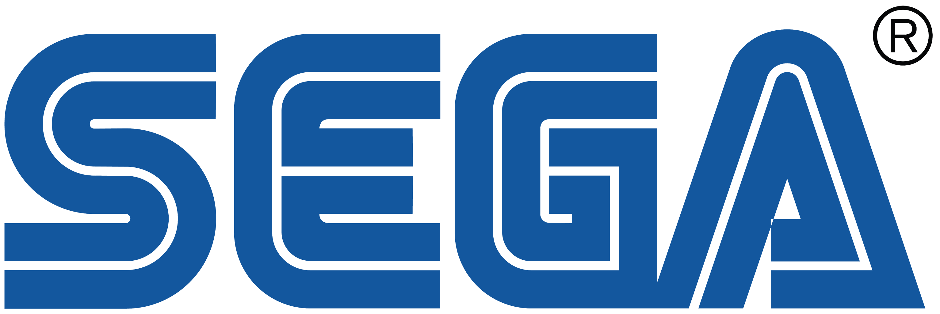 File Sega Logo Png Wikimedia Commons