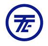 STE logo.jpg