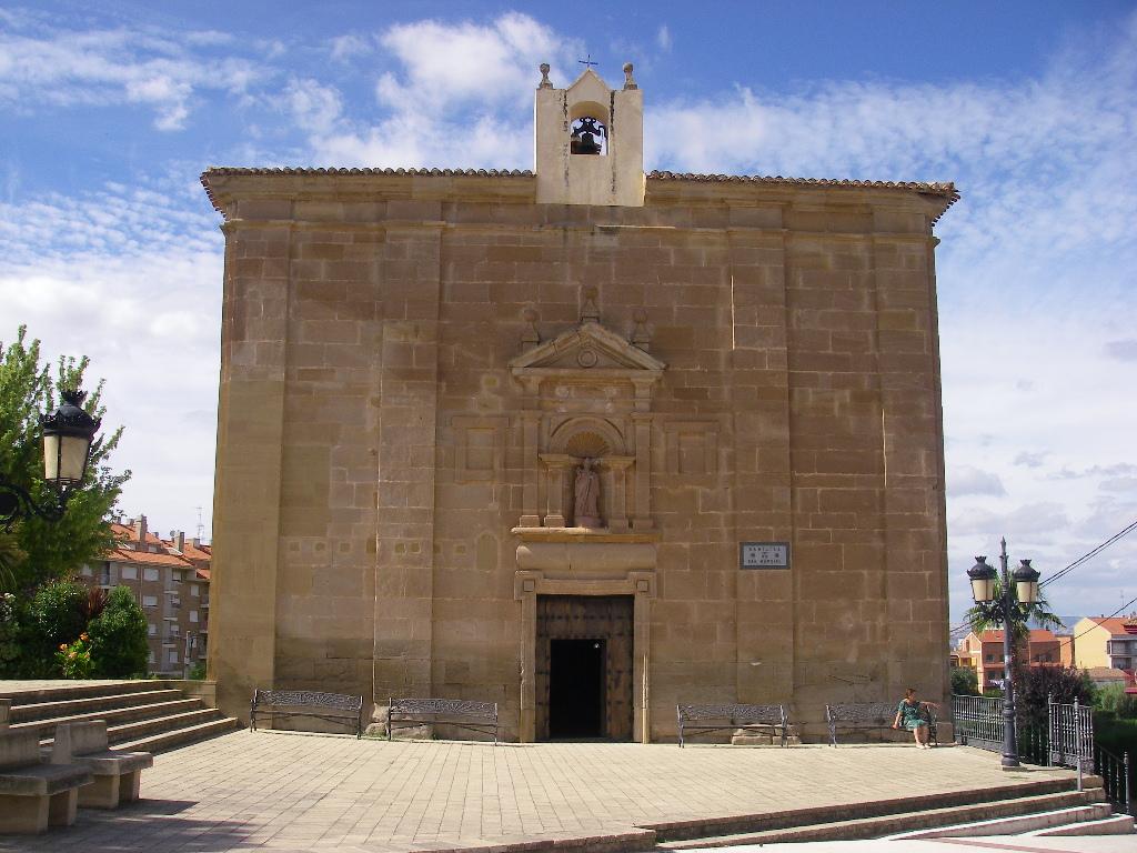 Archivo:San Marcial Lardero.jpg - Wikipedia, la enciclopedia libre