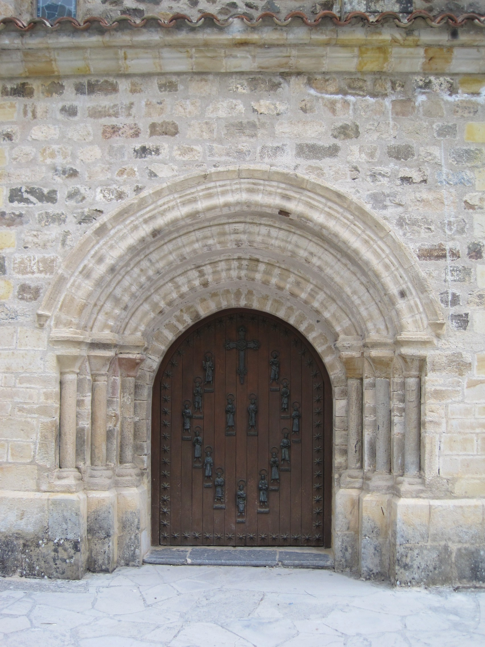 Archivo santo toribio puerta del perd wikipedia for Puerta 4 del jockey