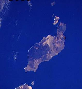 File Satellite Lanzarote Chinijo2 Jpg Wikimedia Commons