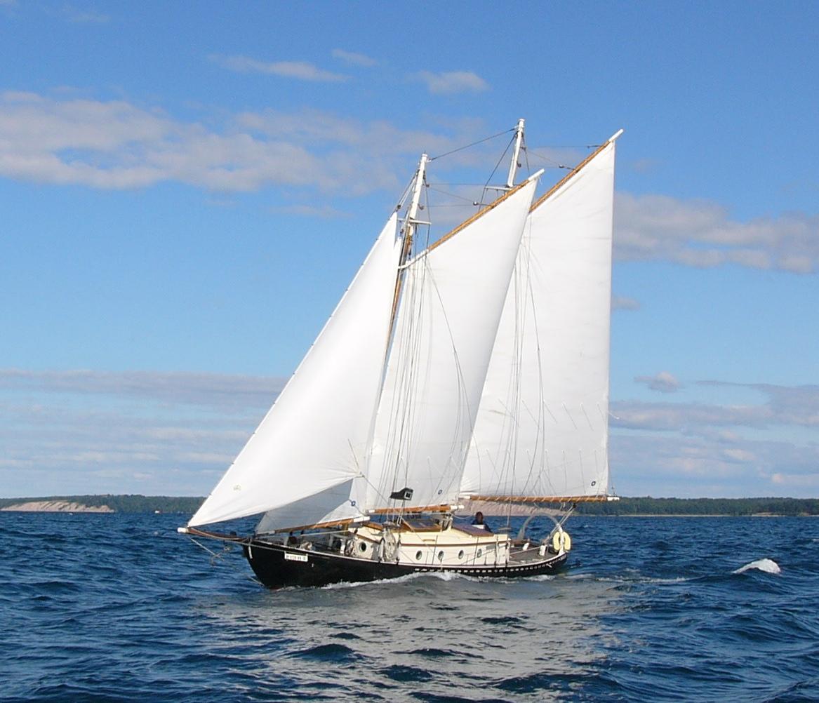 Big Island Yacht Club