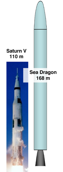 http://upload.wikimedia.org/wikipedia/commons/4/41/Sea_Dragon_Rocket.png
