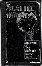 Seattle and the Orient 01 - low res.png
