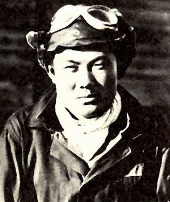 NAVER まとめ日本軍撃墜王・台南空の三羽烏
