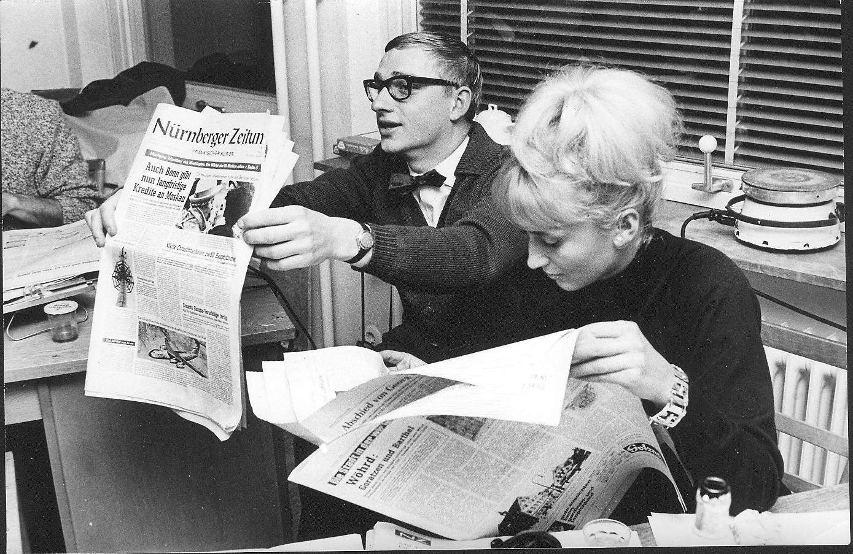 Siebert Redaktion Nuernberger Zeitung 1964.jpg