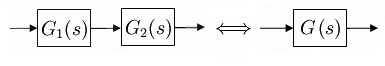 Signal flow reihe.png