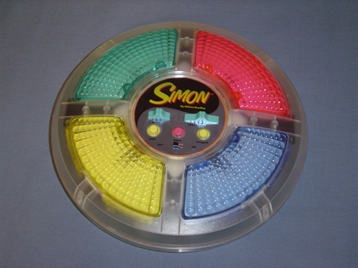 File:Simon game.jpg