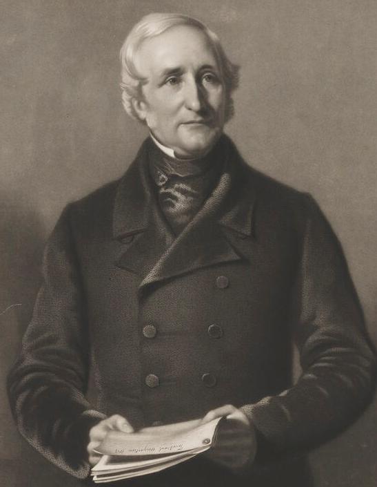 Sir Edward Sabine, 1788–1883 (cropped).png