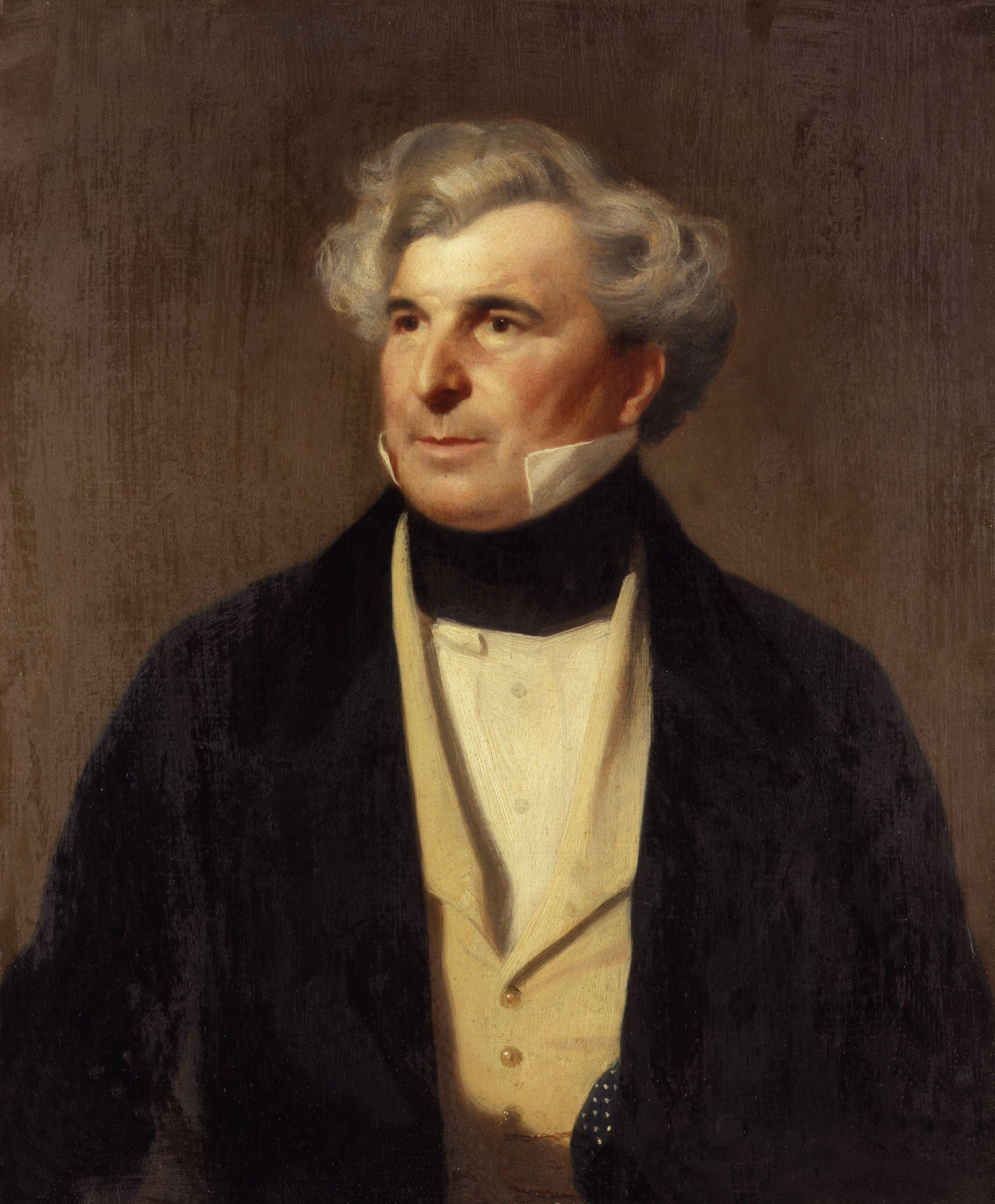 James Ross Net Worth
