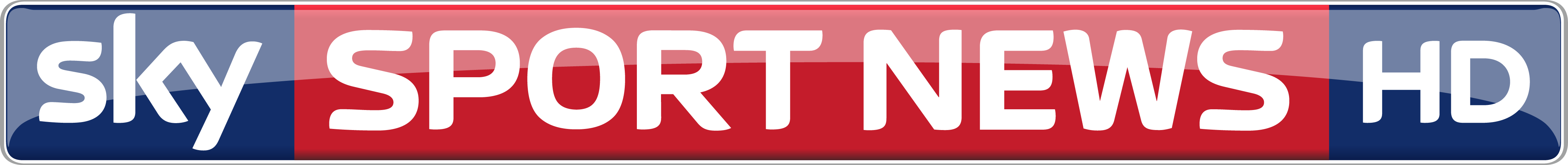 File:Sky Sport News HD Logo 2016.png - Wikimedia Commons