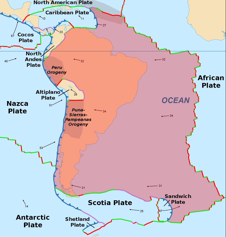 SouthAmericanPlate.png