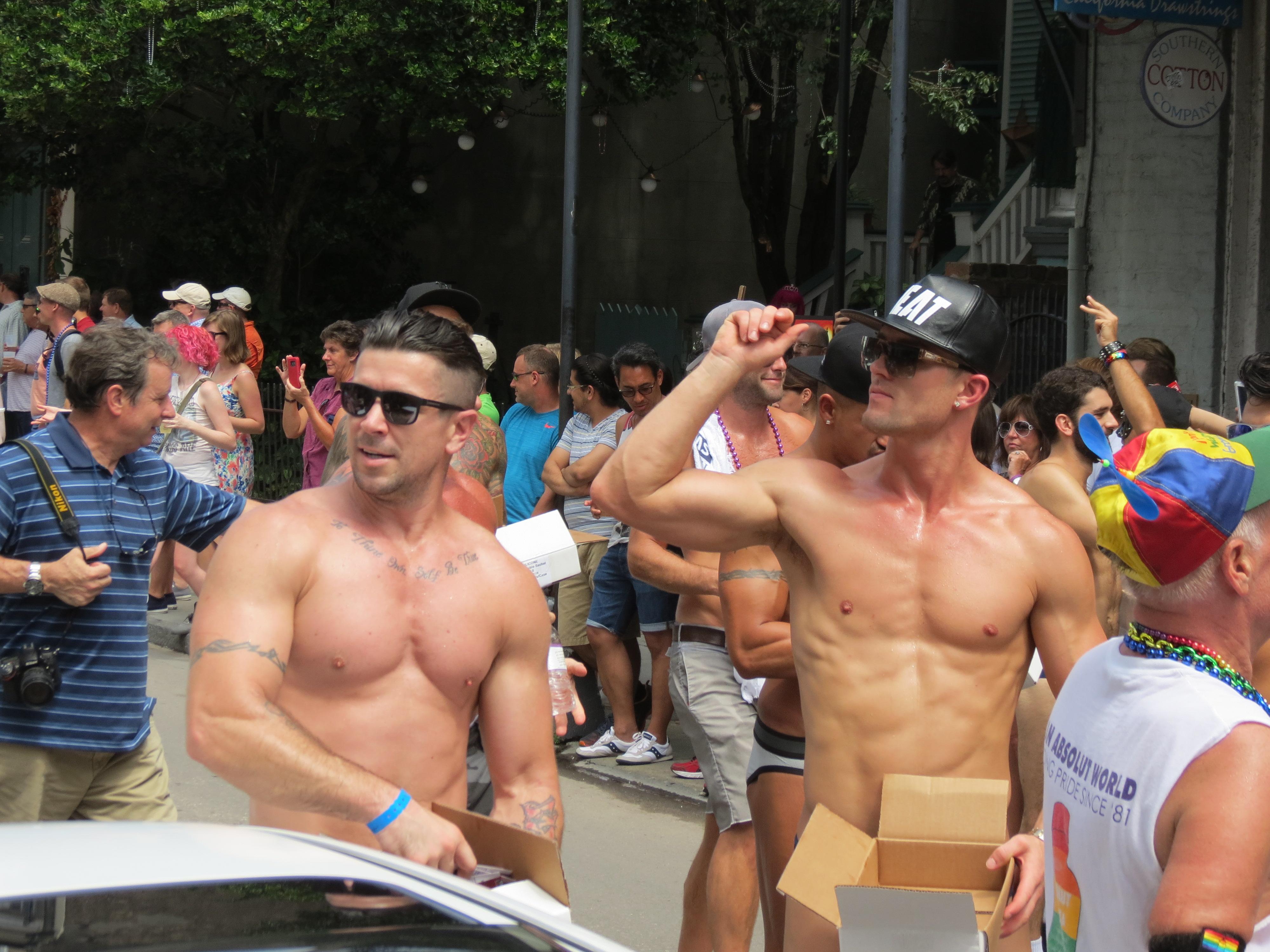 Israeli girls sex photo gallery