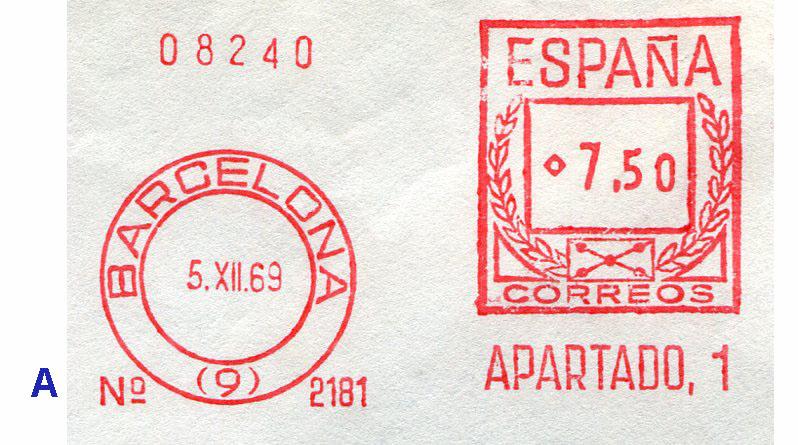 FileSpain Stamp Type B6A