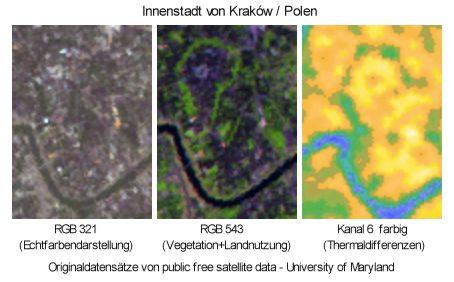 TM5 p188r25 Krakowcity.jpg