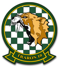 TRARON10.jpg