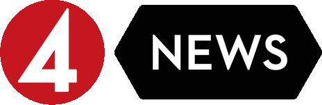 TV4 News - Wikipedia