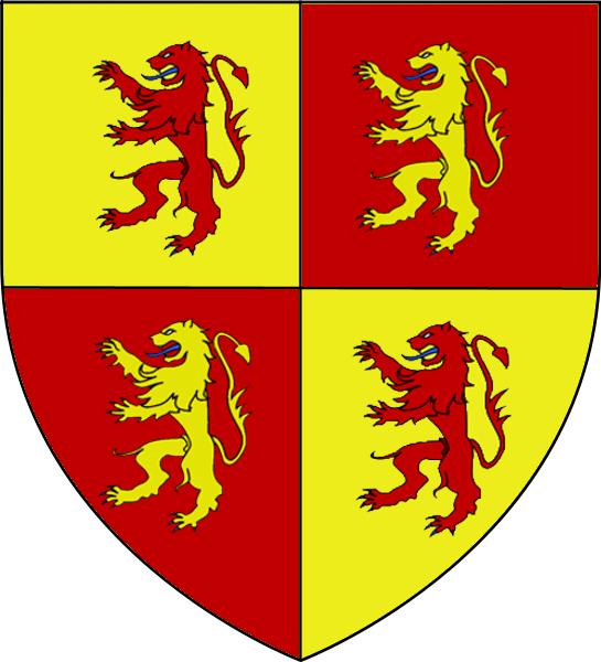 File:Tarian Glyndwr Arfbais.png - Wikimedia Commons