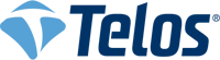 http://upload.wikimedia.org/wikipedia/commons/4/41/Telos_Logo.png
