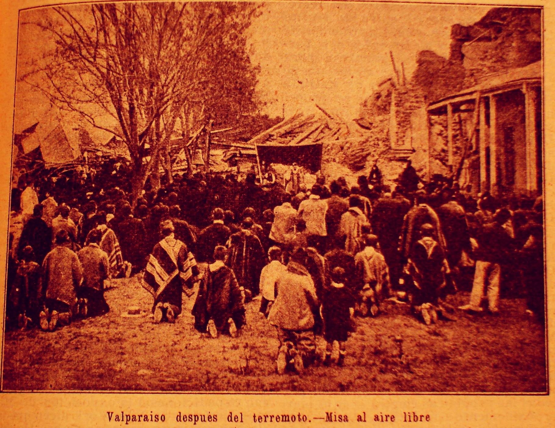 Description Terremoto de valparaiso 1906.jpg