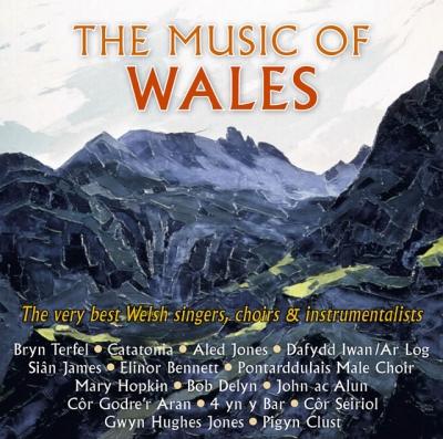 The Music Of Islam