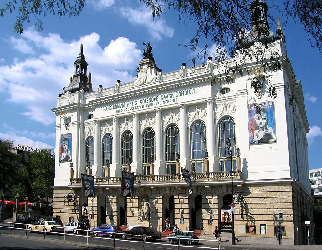 Dateitheater Des Westens Berlinjpg Wikipedia