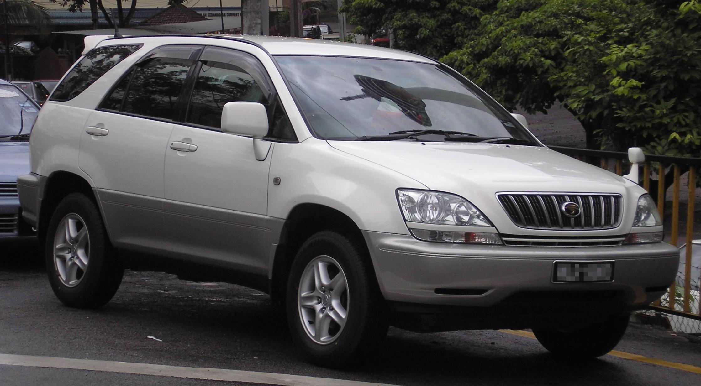 Used Cars For Sale Malaysia Kuala Lumpur