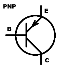 """Symbol Pnp""-image"