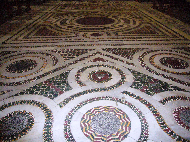 San Marco Decorative Paint