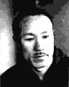 Tsuchida Bakusen