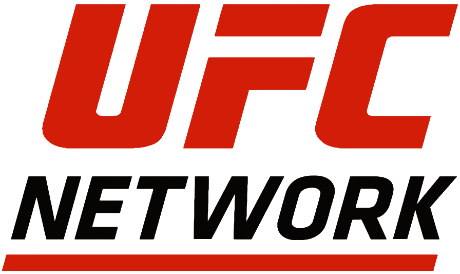 Ufc Network Wikipedia La Enciclopedia Libre