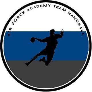 USAFA Team Handball