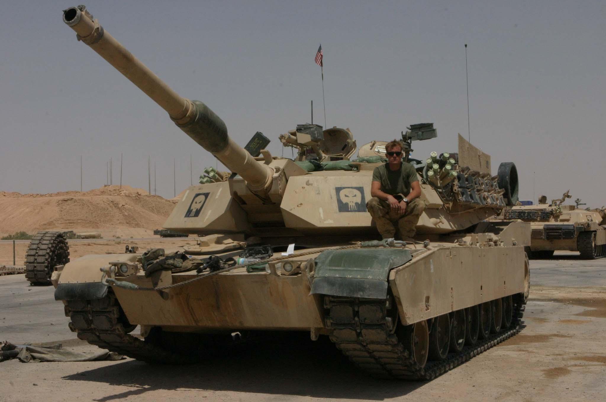 USMC-050602-M-3109L-006.jpg