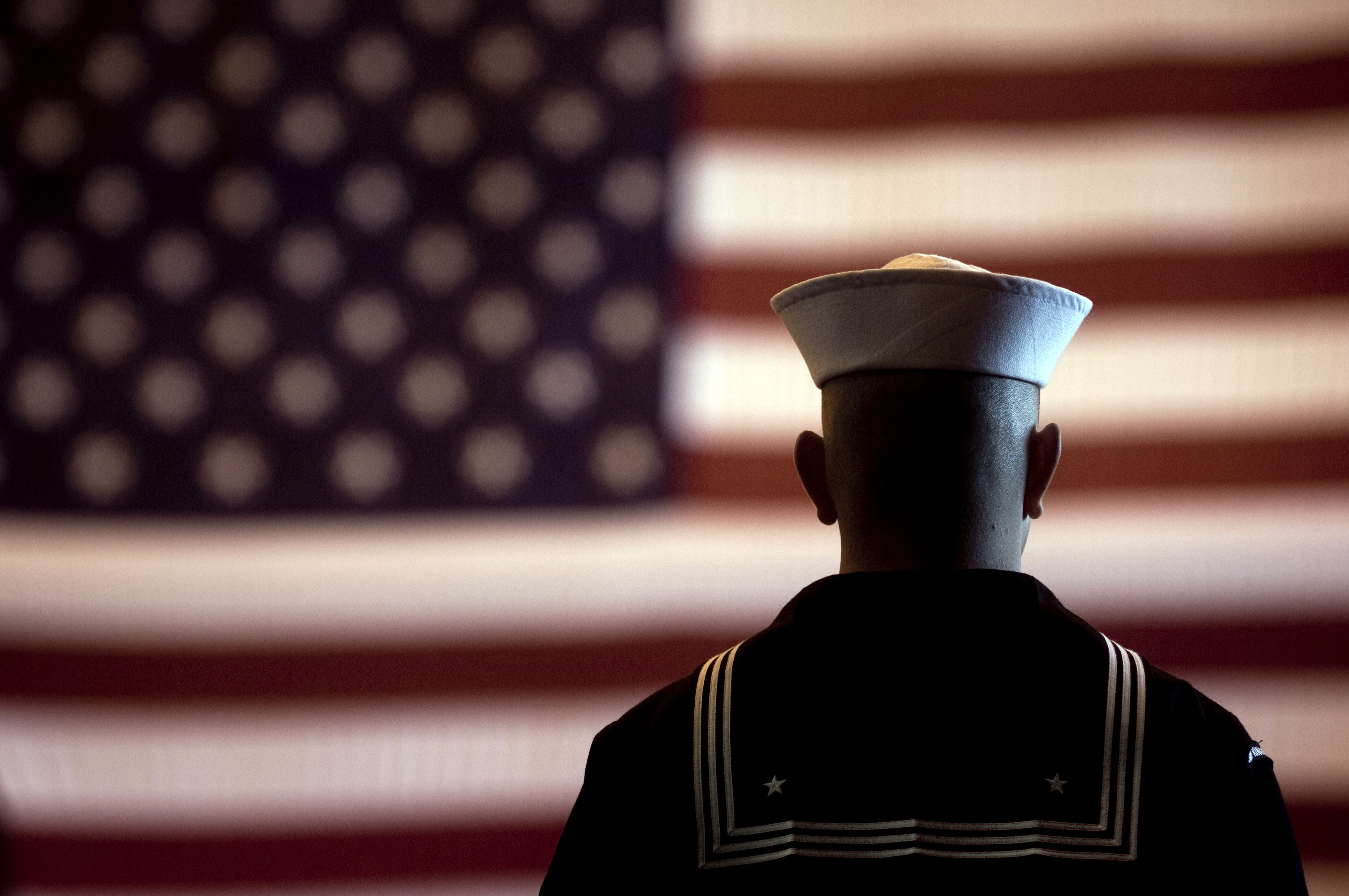 Rhode Island Military Retirement Tax