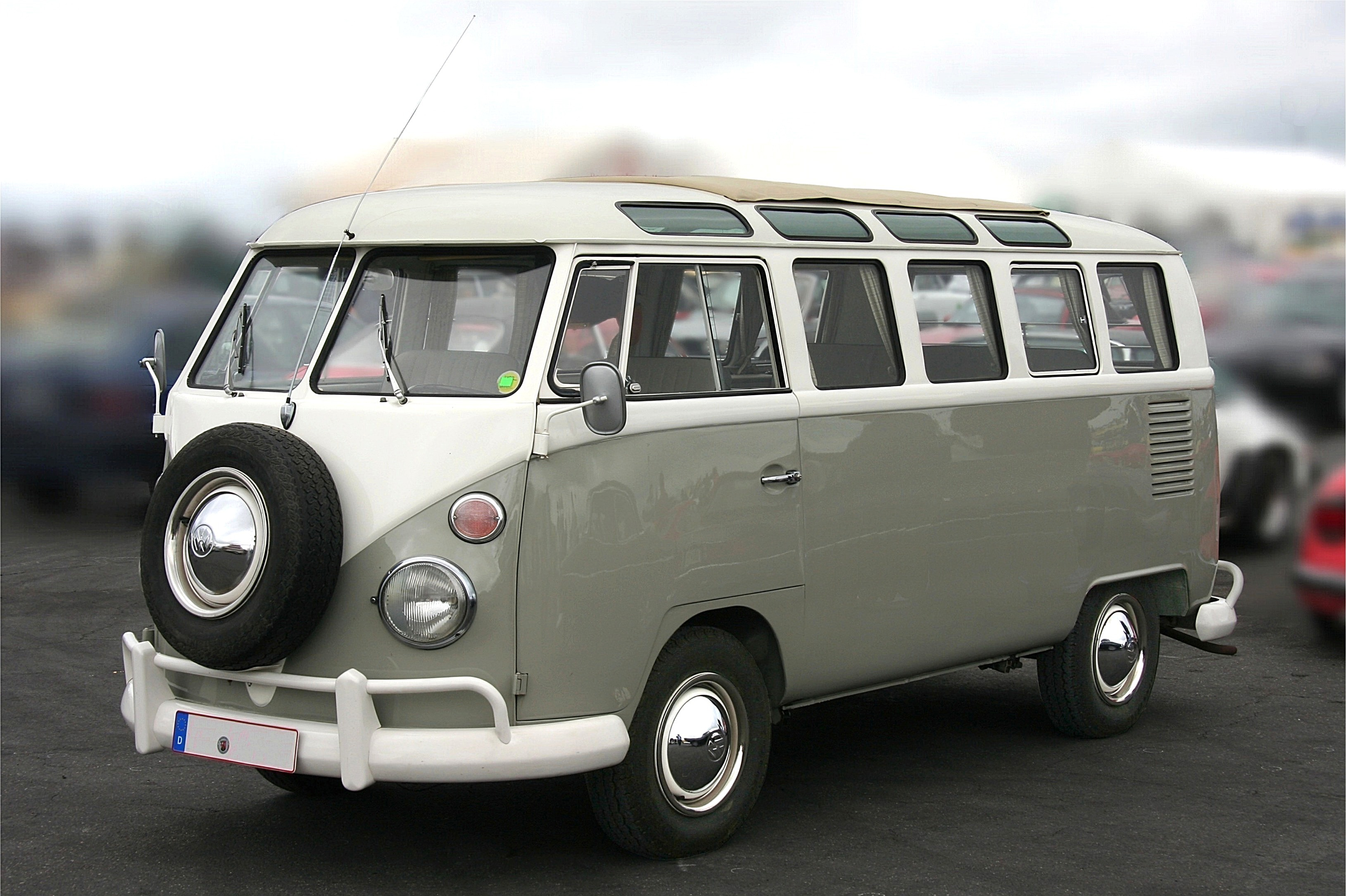 volkswagen bus related images start 0 weili automotive network