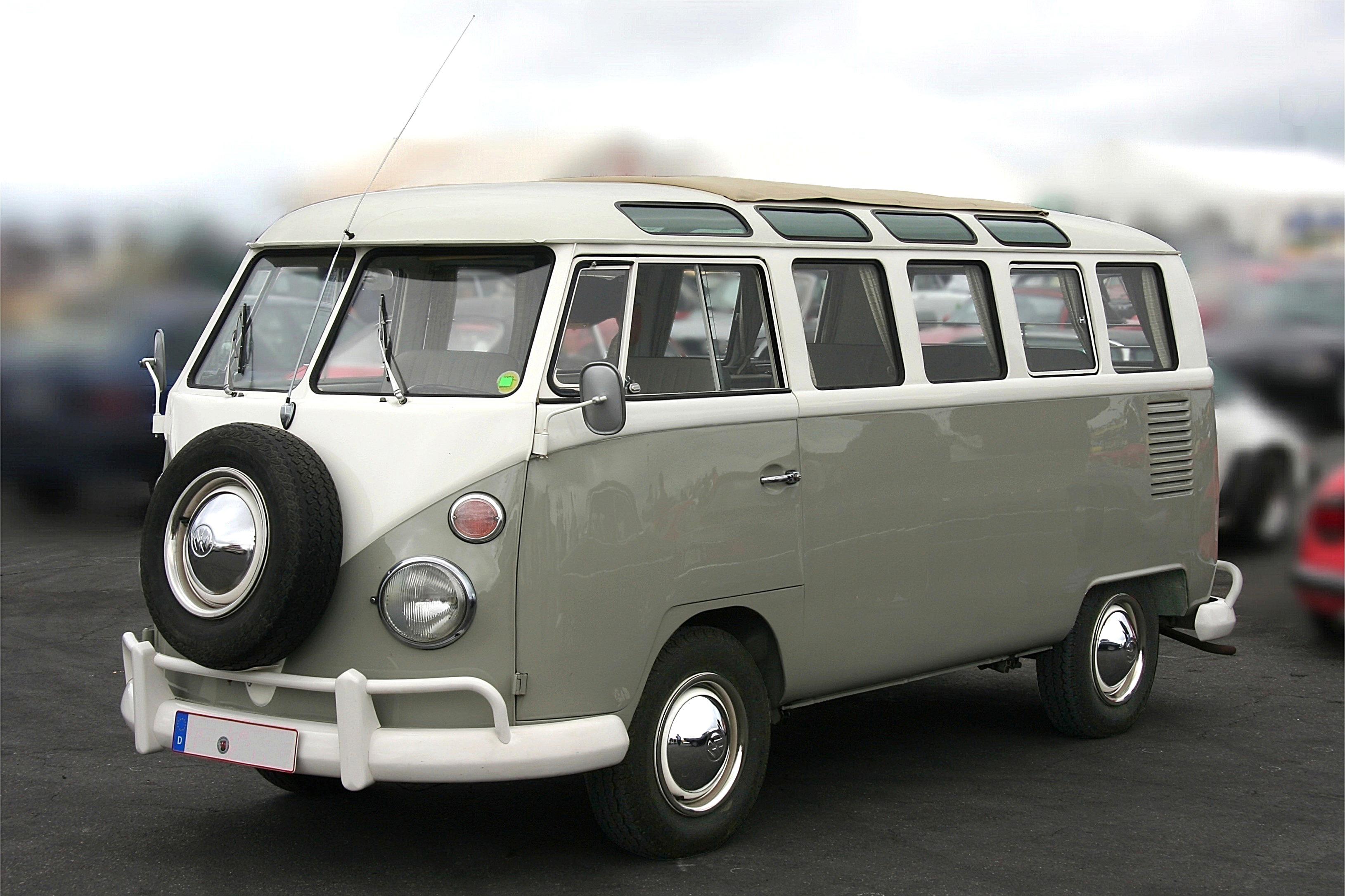 file vw bus t1 modell 1965 2008 06 28 ret jpg wikimedia commons. Black Bedroom Furniture Sets. Home Design Ideas