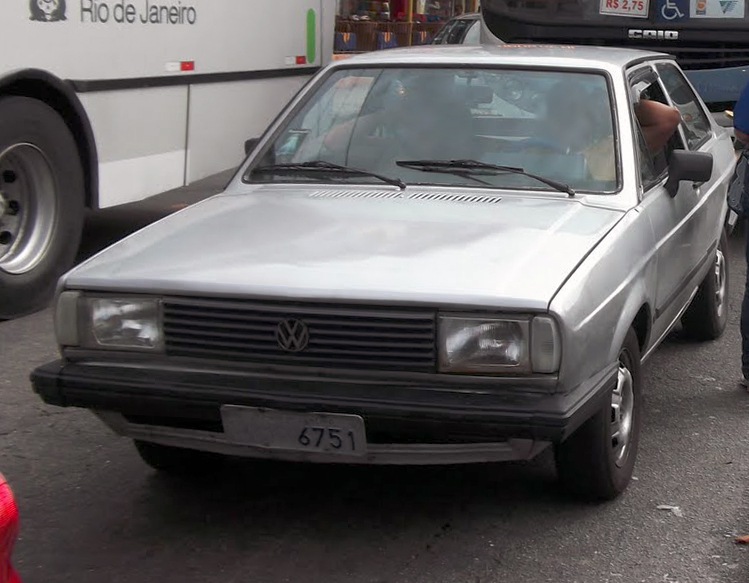 Chevrolet Chevette Parts and Accessories Automotive