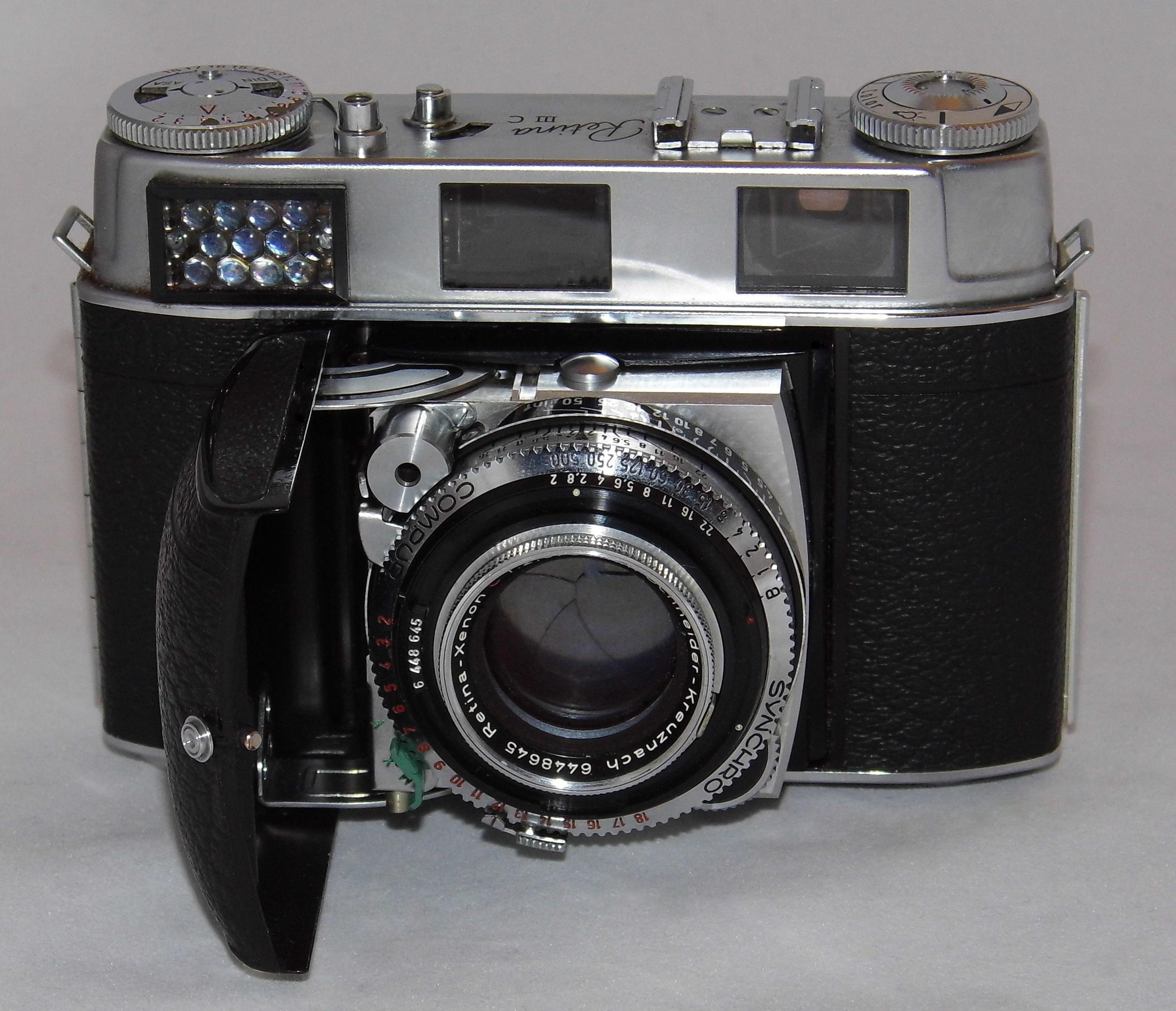 варгаса это современный пленочный фотоаппарат народе верили, что