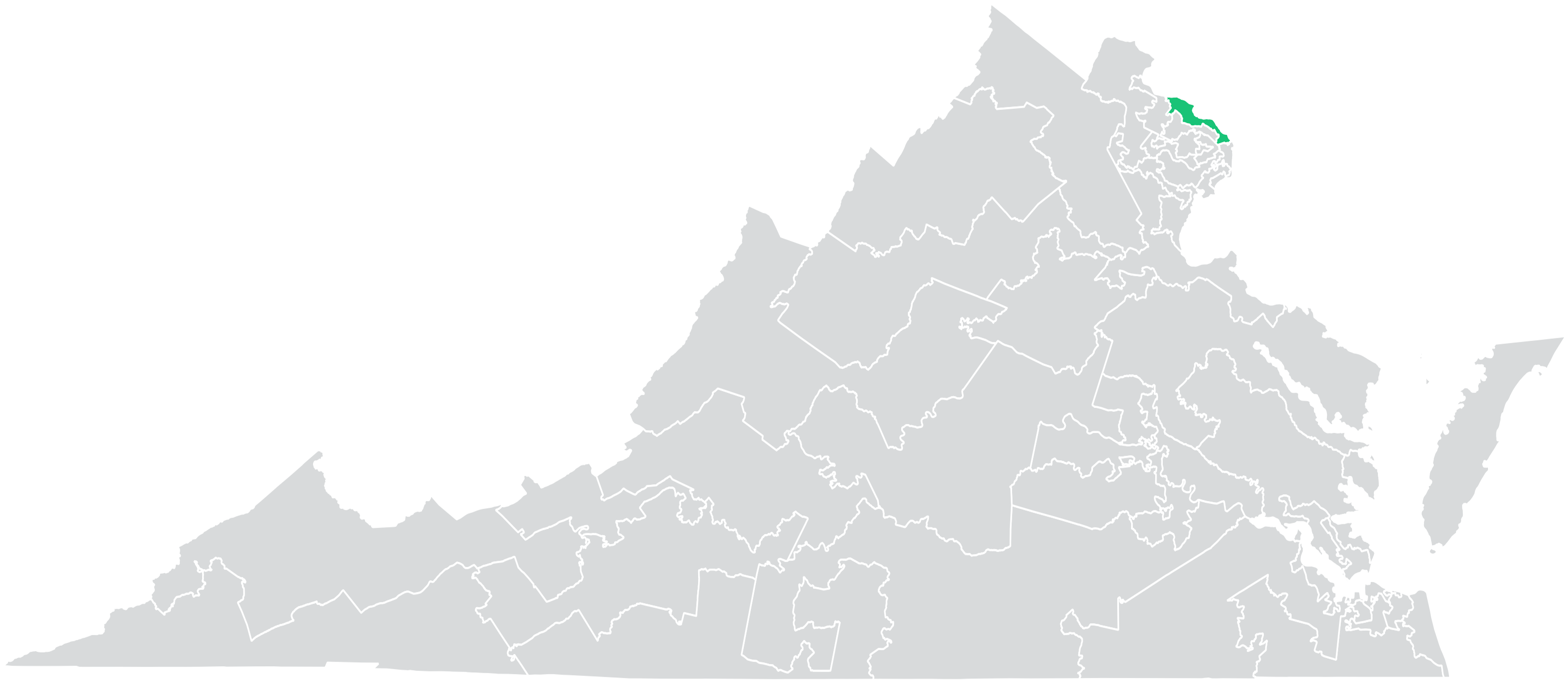 Virginia's 31st Senate district - Wikipedia on kentucky us house of representatives, kentucky congressional districts by party, kentucky state representatives districts, kentucky municipality map, kentucky redistricting map for 2013, kentucky trails map, kentucky state number of representatives, kentucky senate map, kentucky republican district maps, kentucky longitude map, kentucky state house districts, kentucky area development districts, kentucky school districts, ibew districts map, kentucky state house of representatives,