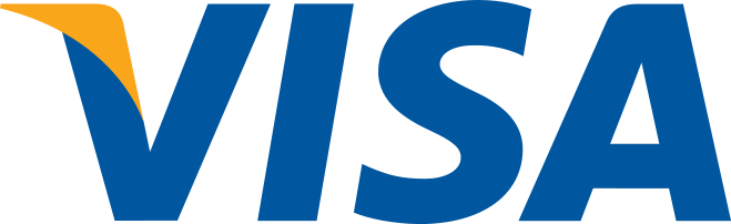 http://upload.wikimedia.org/wikipedia/commons/4/41/Visa_Logo.png