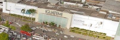 d7b28a6341 Shopping da Bahia – Wikipédia