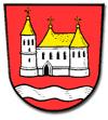 Wappen BadFeilnbach.png