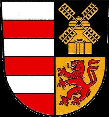 Wappen Beichlingen.png