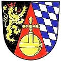 Wappen Kurpfalz.png