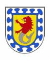 Wappen Riedboehringen.png