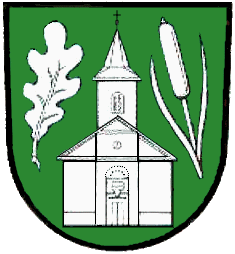 Wappen von Rätzlingen.png